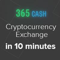 365 Cash
