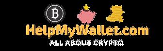 HelpMyWallet.com